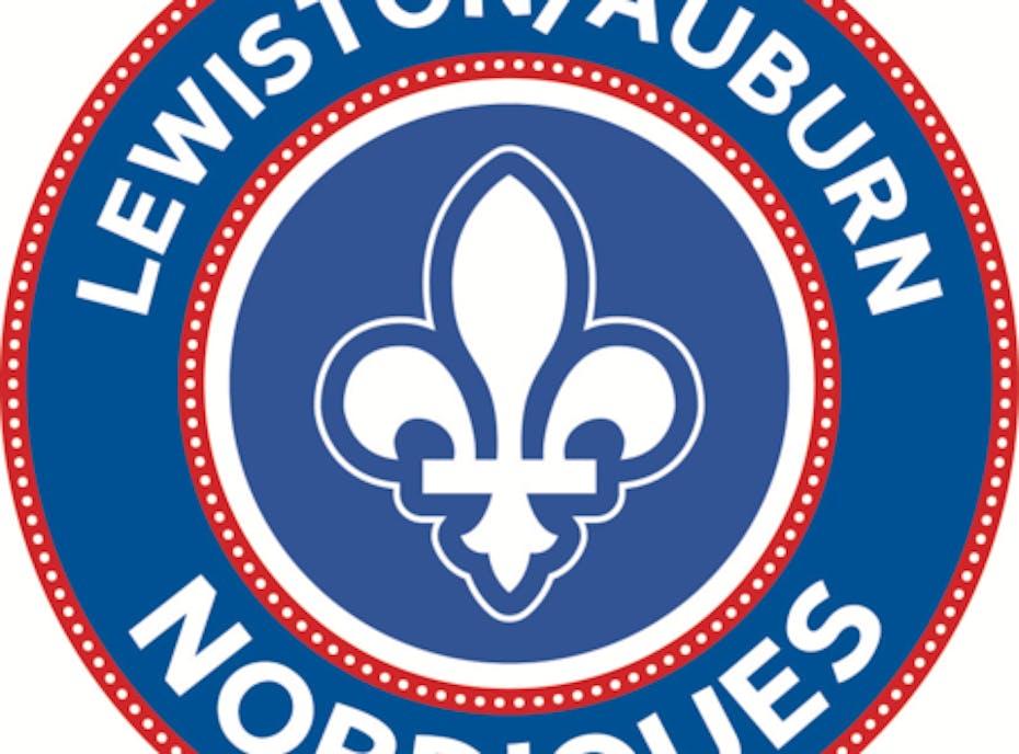 2019-2020 L/A Nordiques Squirt Travel