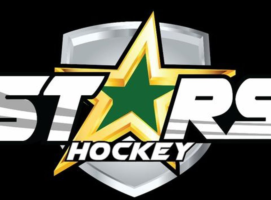 Airdrie Stars