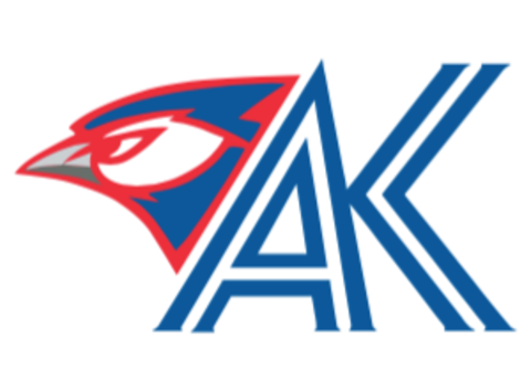 baseball fundraising - Aurora King Jays 15U Select