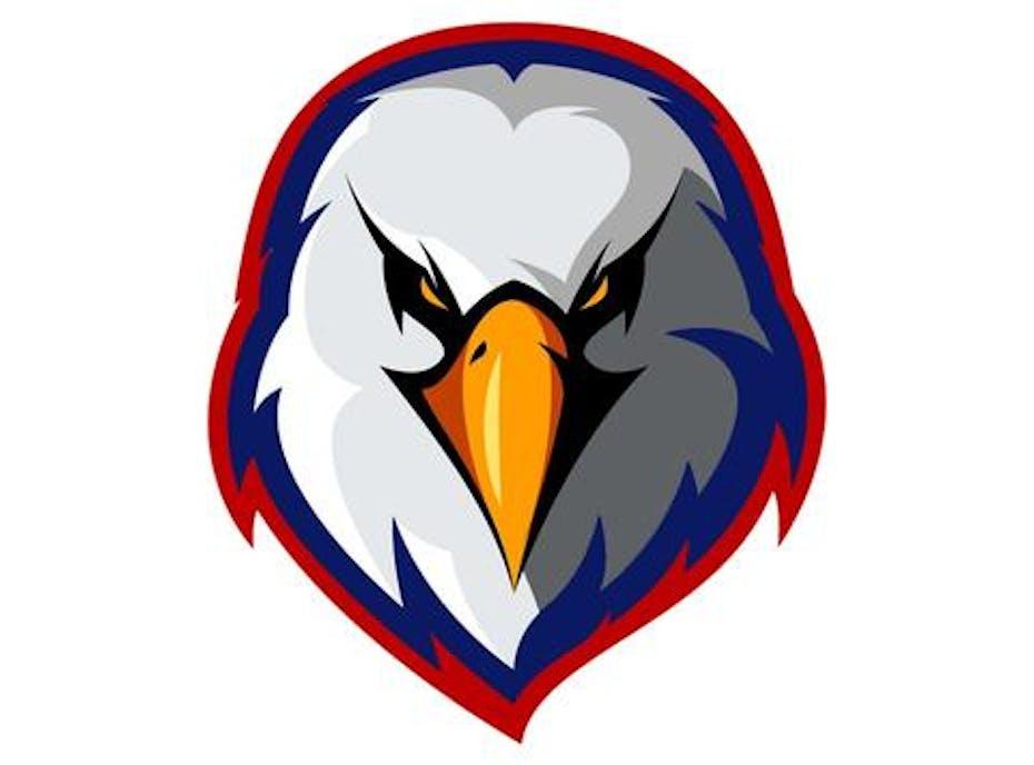 OKC Eagles Golf Team
