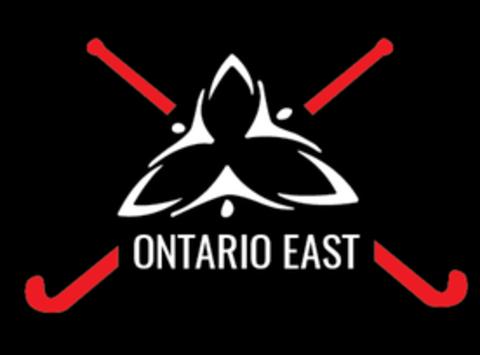 field hockey fundraising - Ontario East Field Hockey