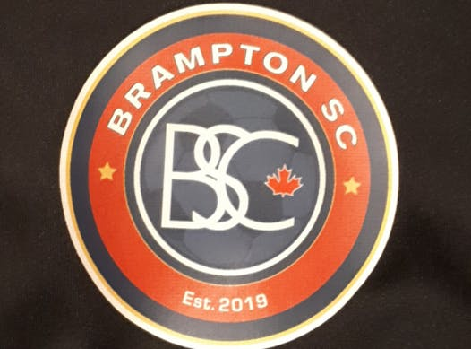 sports teams, athletes & associations fundraising - Brampton Soccer Club - 2008G