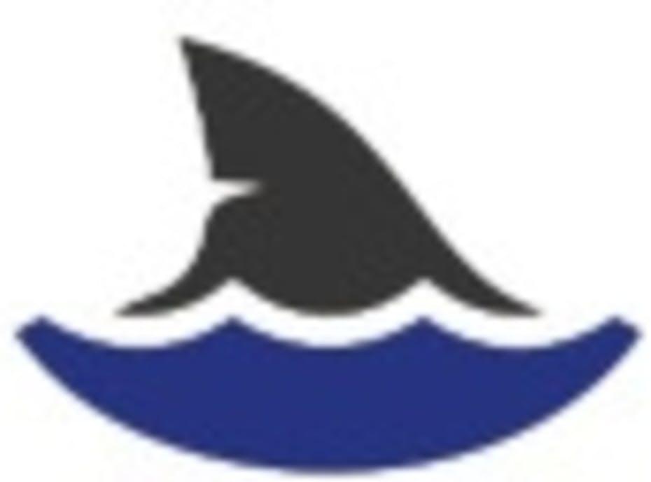 Oshawa Aquatic Swim Club