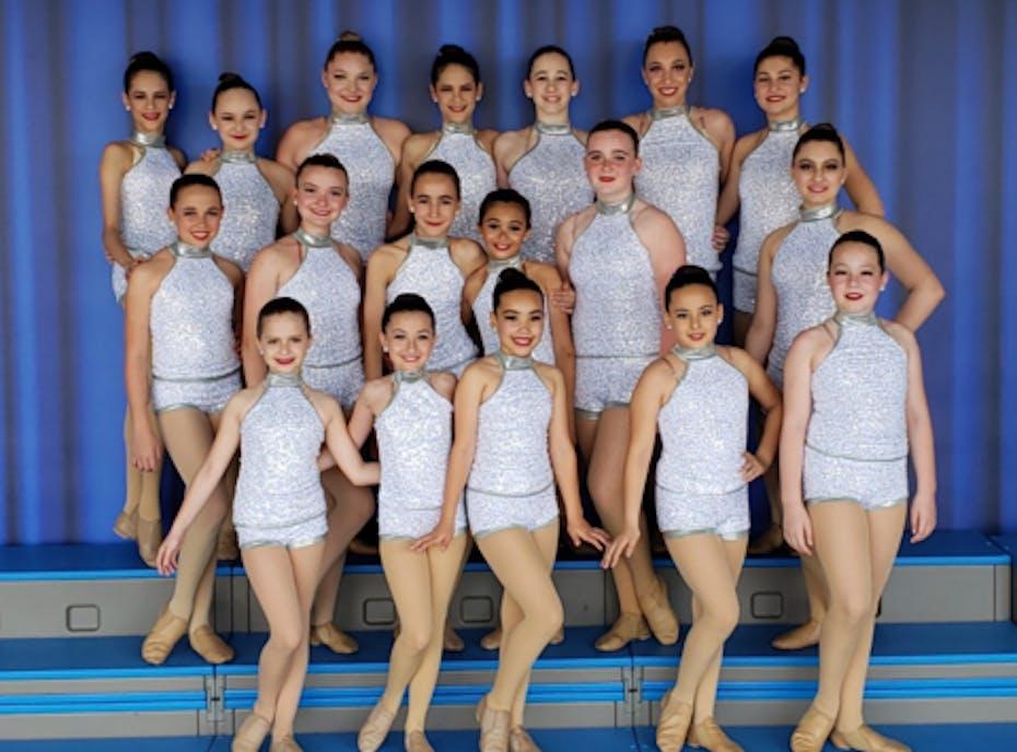 Academy Ballet Company