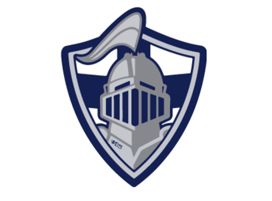 Wilkes Barre Scranton Junior Knights
