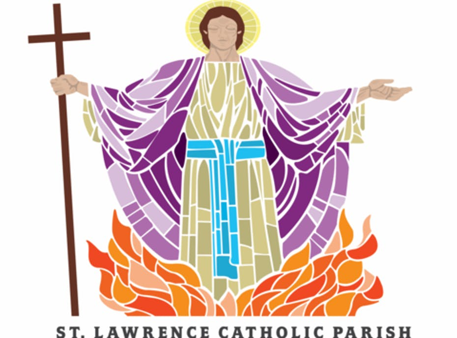 St Lawrence Family Ministry