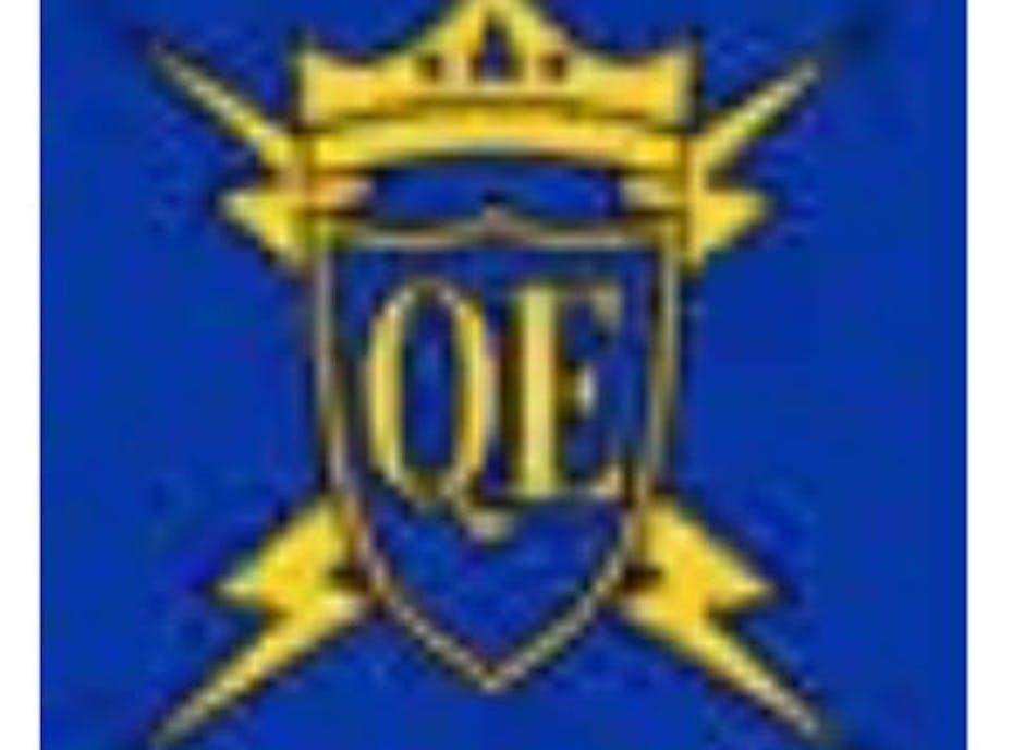 QE PAC