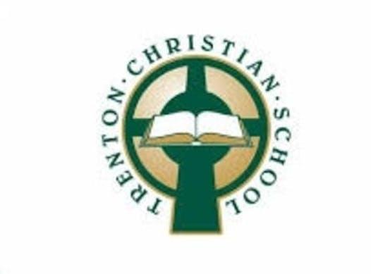 elementary school fundraising - Trenton Christian School
