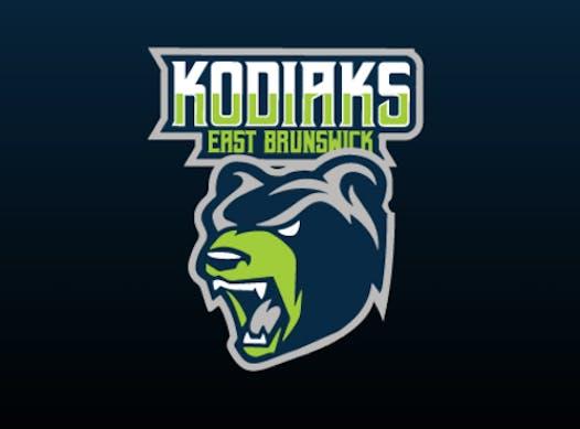 baseball fundraising - East Brunswick Kodiaks