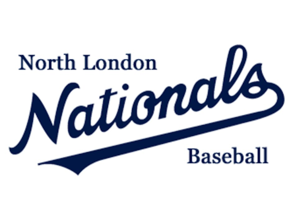 North London Nationals Rookie Select