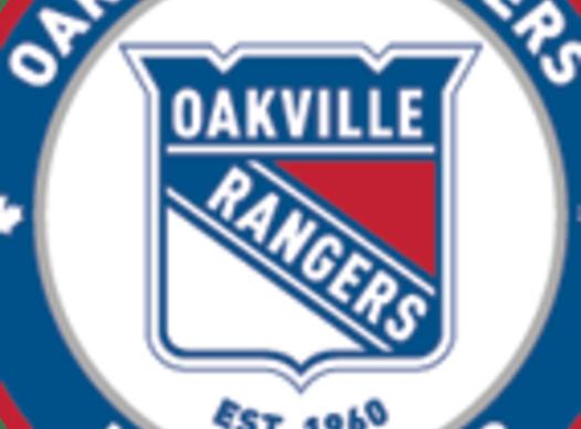 ice hockey fundraising - Oakville Rangers Minor Atom AA Red