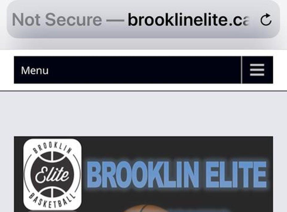 Brooklin elite