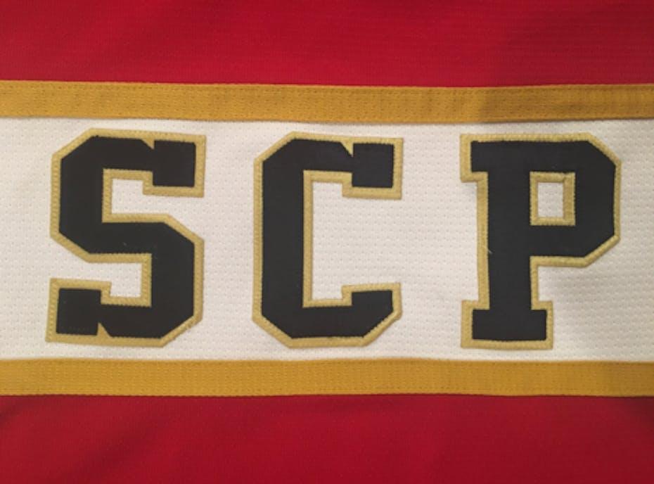 SCP 2007s | 2019-2020 Season