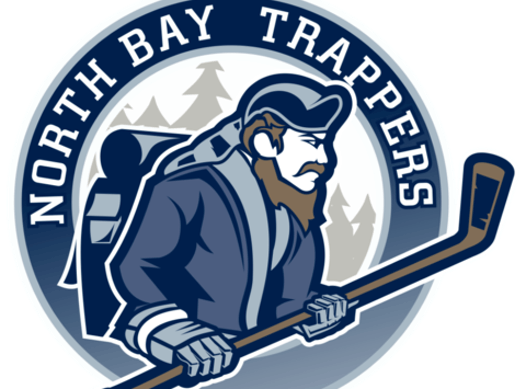ice hockey fundraising - MINOR ATOM AA TRAPPERS 2019/2020