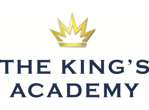 school improvement projects fundraising - The King's Academy