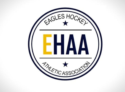 ice hockey fundraising - Eagles Hockey Athletic Association