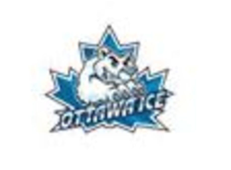 Ottawa Ice Midget A