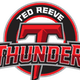 Ted Reeve Thunder A 2010