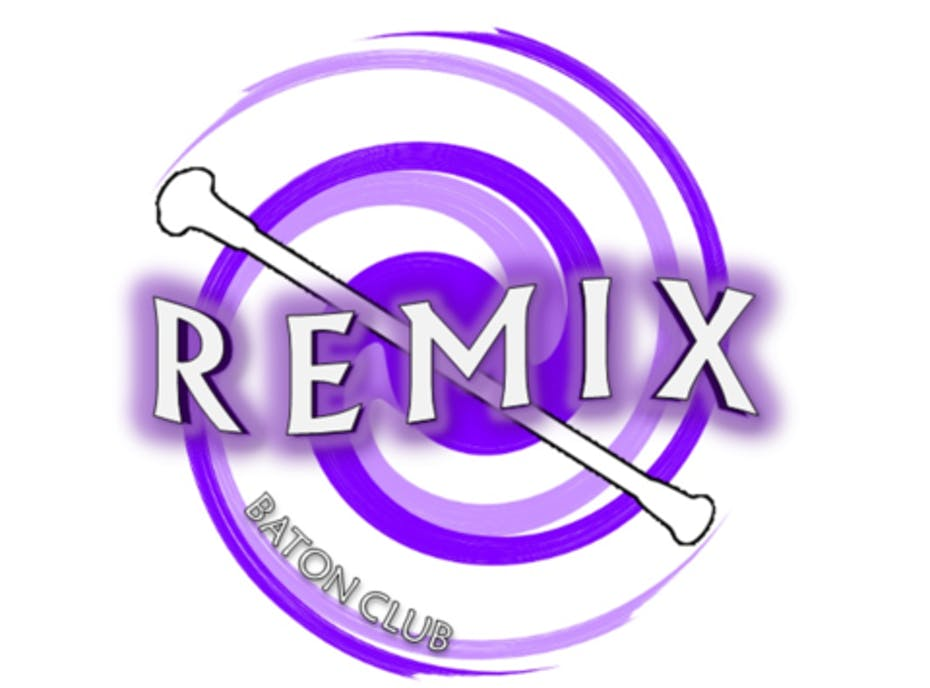 Remix Baton Club