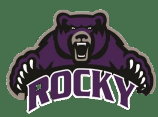 lacrosse fundraising - Rocky Mountain High School Boys Lacrosse Club