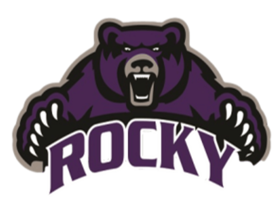 Rocky Mountain High School Boys Lacrosse Club