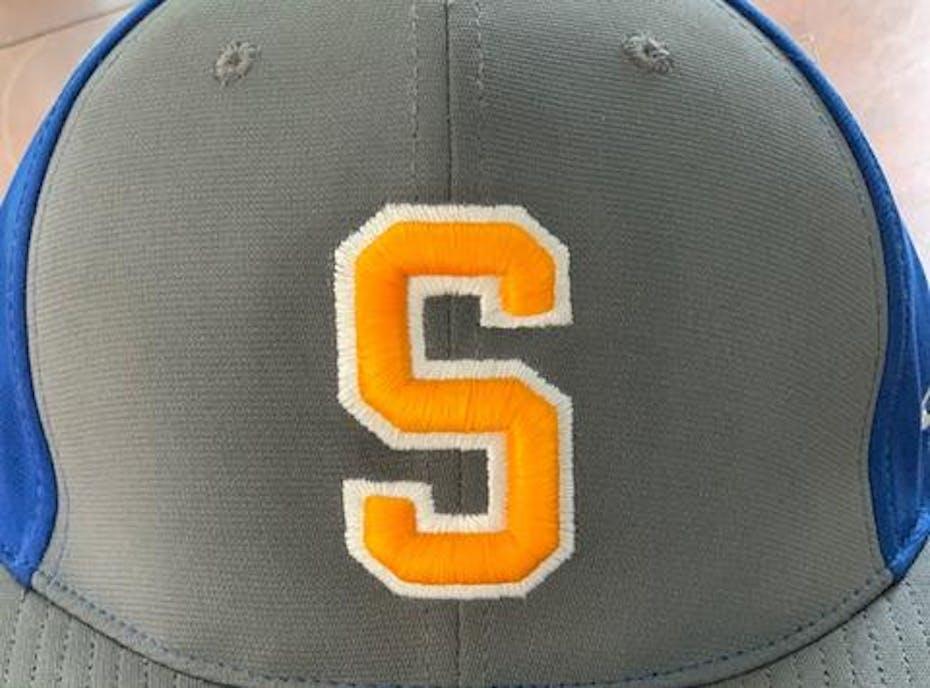 Savage Baseball 11u