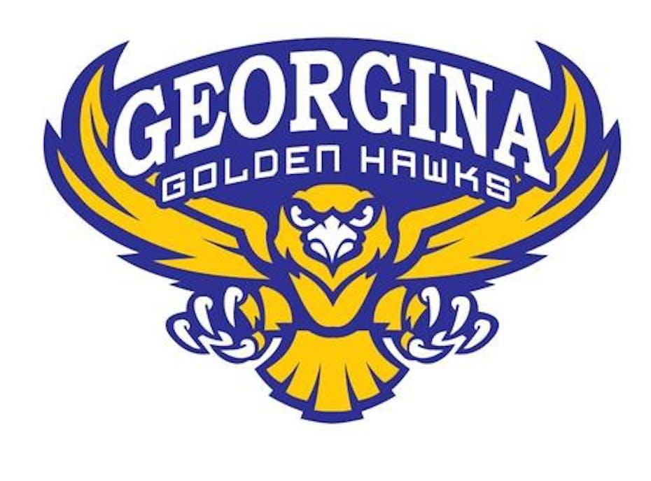 Georgina Hawks Peewee B