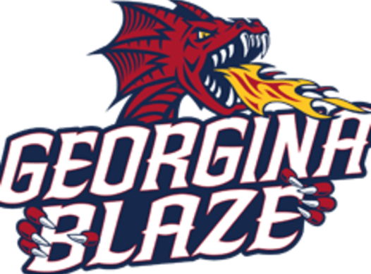 ice hockey fundraising - GMHA Minor Peewee AE