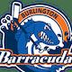 Barracudas Atom AA (2019-2020)
