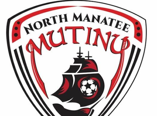 soccer fundraising - North Manatee Mutiny 13U