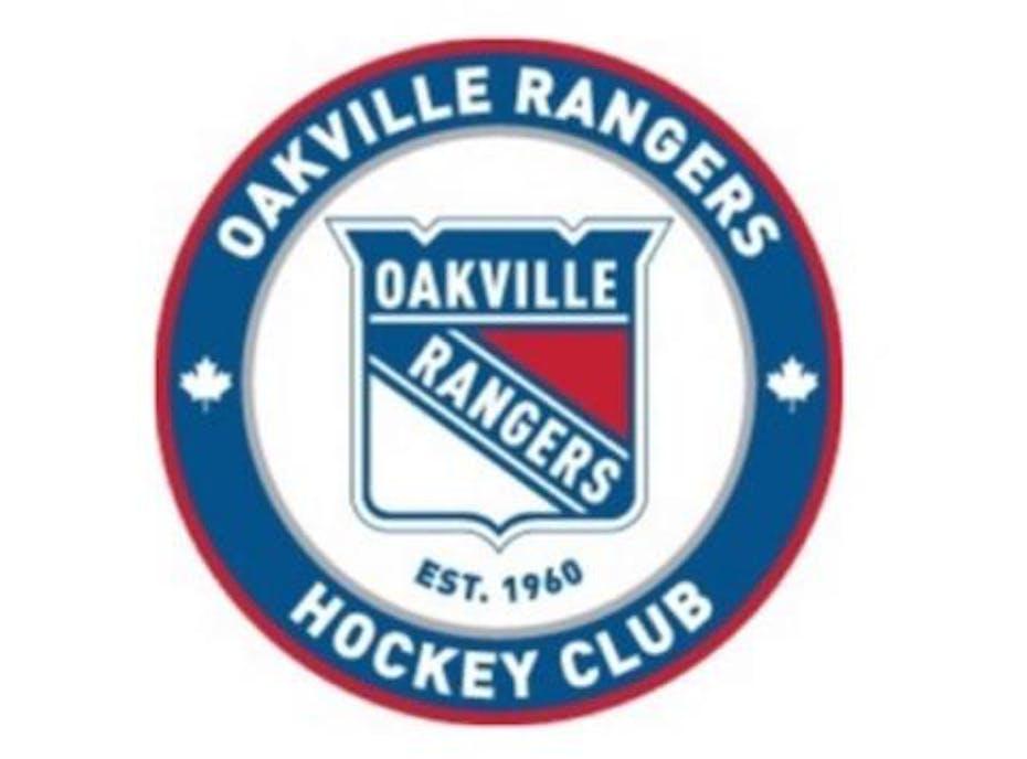 Oakville Rangers Bantam AE 2019/20