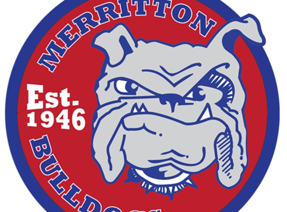 Merritton Bulldogs Minor Bantam AE
