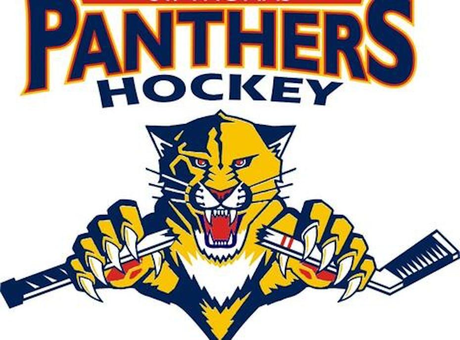 St. Thomas Panthers PeeWeeC