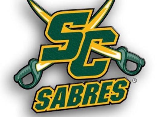 ice hockey fundraising - Stoney Creek Sabres Peewee BB