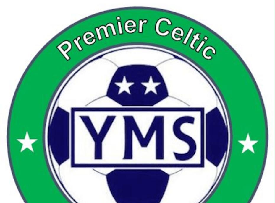 YMS 2008 Premier Celtic