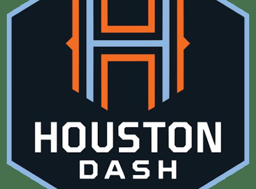 soccer fundraising - Houston Dash 04 GA