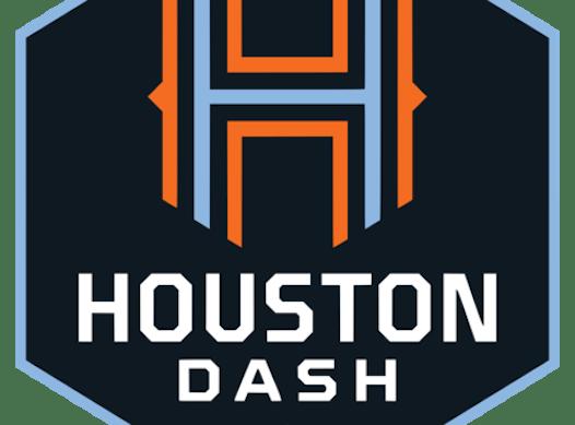 soccer fundraising - Houston Dash 05 GA