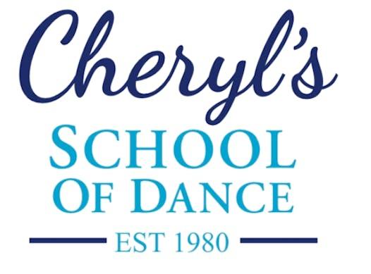 dance fundraising - CSD