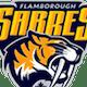 Flamborough Dundas PeeWee A (2019-2020)