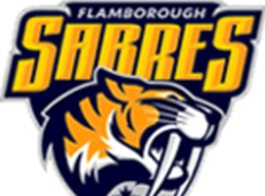 Flamborough Dundas PeeWee A (2019-2020)