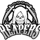 Reapers Ball Hockey