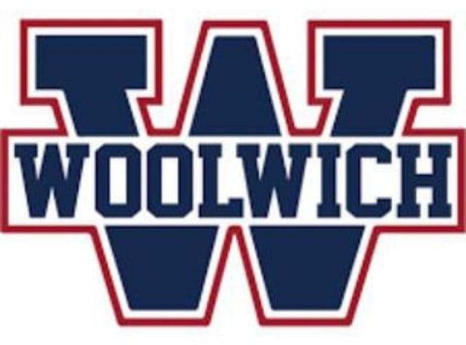 Woolwich Minor Peewee A
