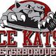 Peterborough Atom A Ice Kats