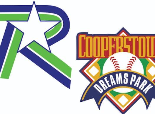 baseball fundraising - SOCO Rangers