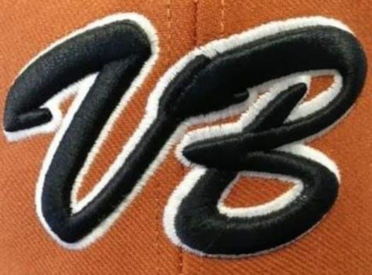baseball fundraising - 12U Velocity