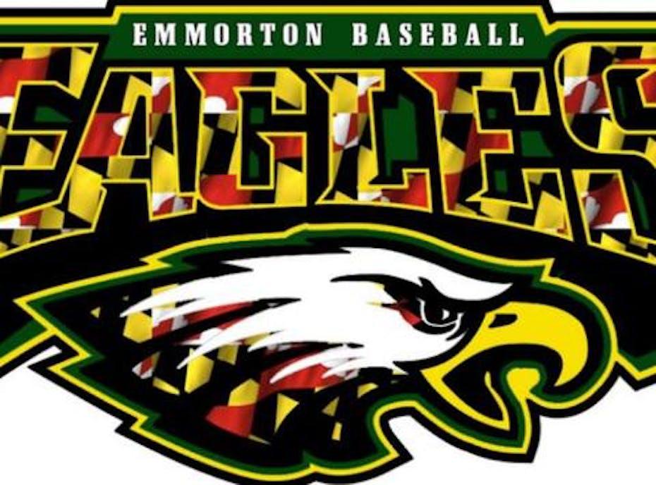 Emmorton Eagles 11U Travel Baseball