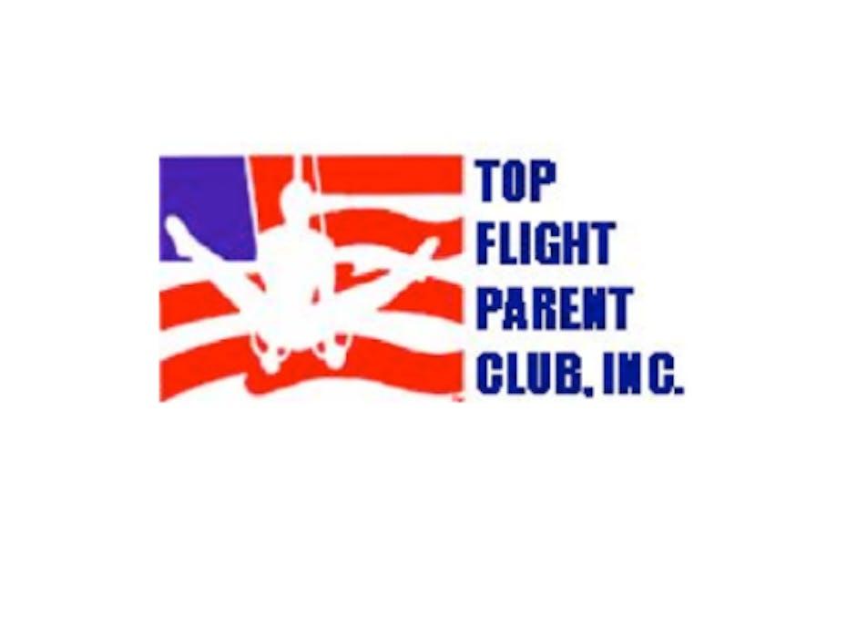 Top Flight Gymnastics Parent Club