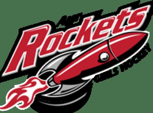 ice hockey fundraising - Ayr Rockets Atom B
