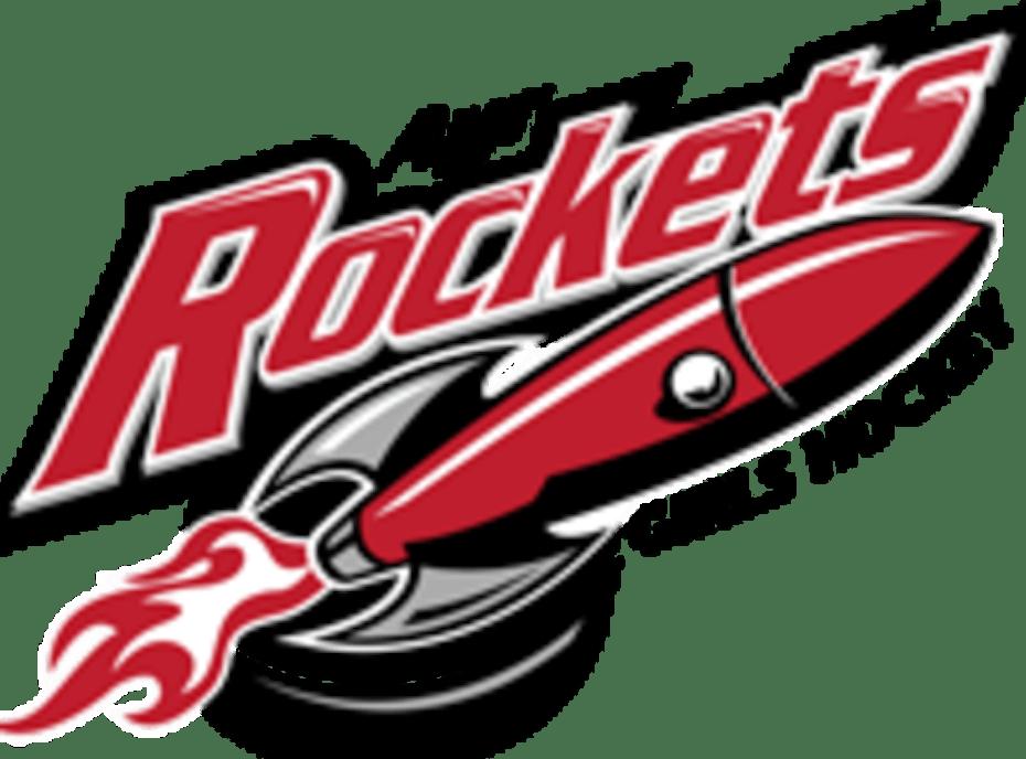 Ayr Rockets Atom B
