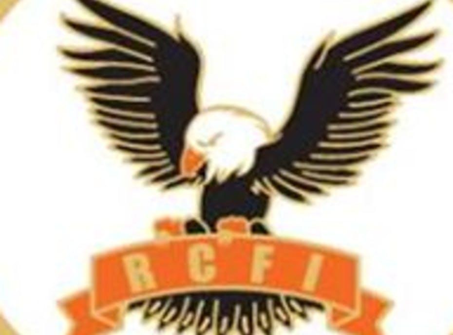 Roch Carrier Raptors